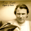 Tony Light - Open Je Hart