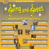 Swing and Sweet - Various Artists (2cd box with the best Jazz/Blues/World artists)