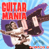 Guitar Mania vol. 5  - Various Artists