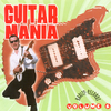 Guitar Mania vol. 6  - Various Artists