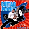 Guitar Mania vol. 7 - Various Artists