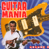 Guitar Mania vol. 8 - Various Artists