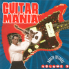 Guitar Mania vol. 9 - Various Artists