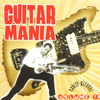 Guitar Mania vol. 10 - Various Artists