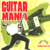 Guitar Mania Vol. 20 - Various Artists