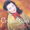 Crystal Clark - Sings Patsy Cline