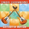 Mike Maxfield - Guitars In Motion