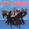 Pee Wee & The Specials - Best Of