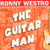 Ronny Westro - The Guitar Man 1
