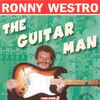 Ronny Westro - The Guitar Man 2