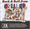 Rock & Roll From Holland 3 - Various Dutch Artists