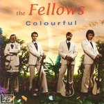 The Fellows - Colourful (the best of)