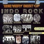 The Very Best Of Indo Rock - Various Artists  (2 cd TV box)