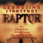 Sebastian Lightfoot - Raptor