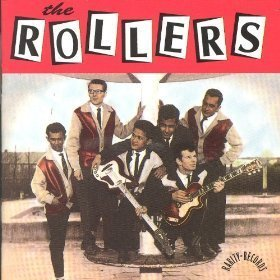 The Rollers - Very Best Of